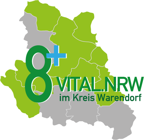 8Plus VITAL.NRW