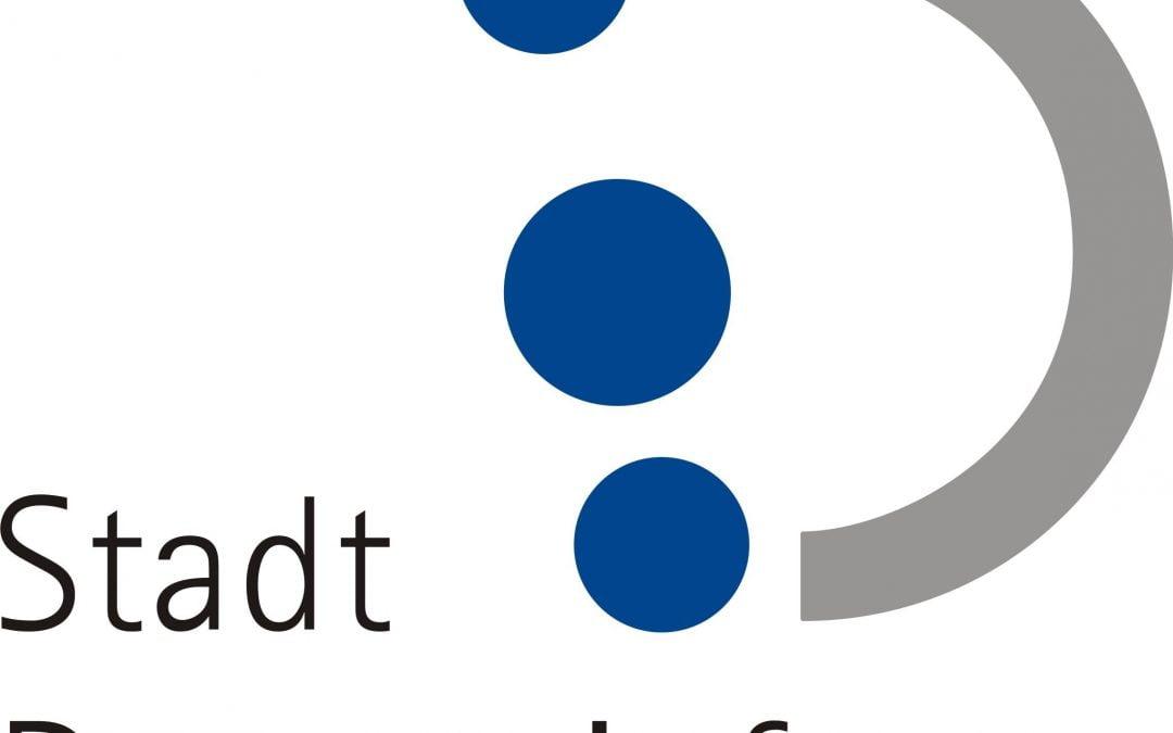Lastenräder für Drensteinfurt – Mobilitätskonzept und begleitende Aktionen
