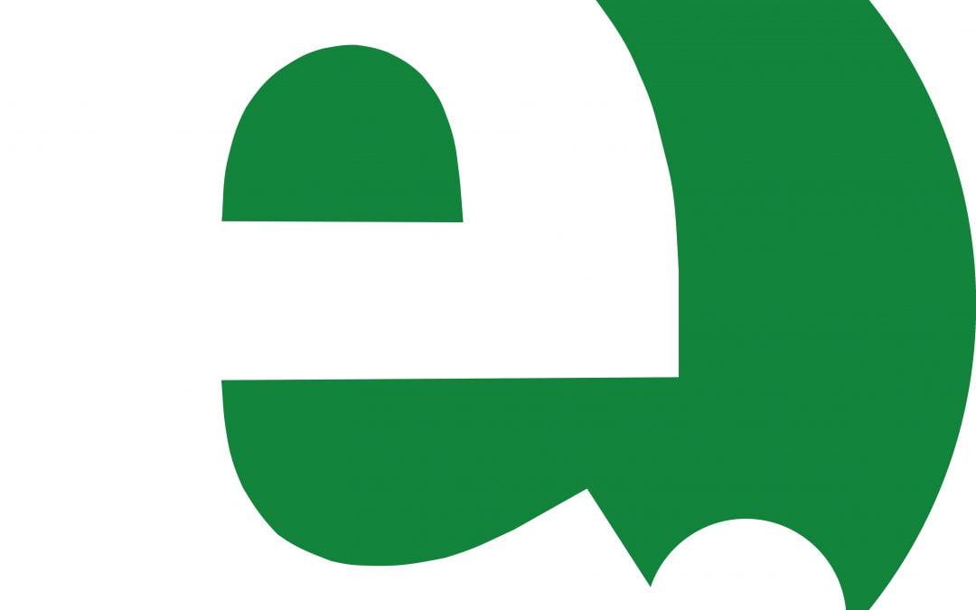 Inklusionsbank für ALLE in Ennigerloh