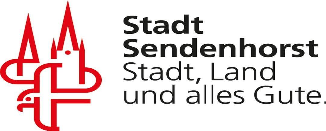 Luftpumpenstationen in Sendenhorst und Albersloh