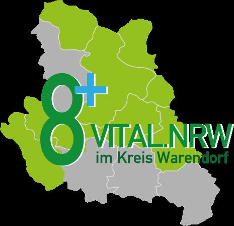 8Plus-VITAL.NRW