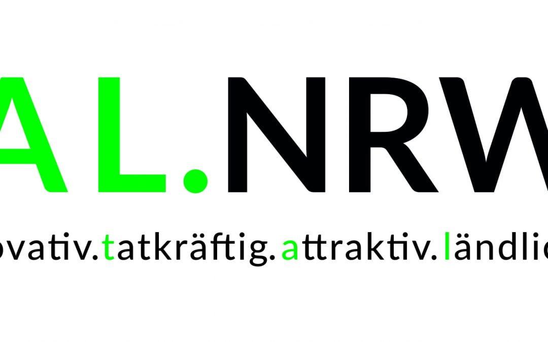 VITAL-Logo