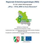 thumbnail of RES-8Plus-VITAL.NRW im Kreis Warendorf_03052018