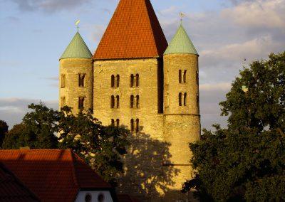 Heimat (er)kennen-Freckenhorst (er)leben