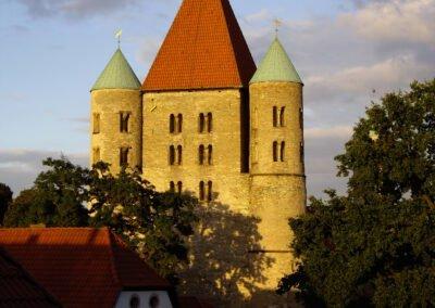 Heimat (er)kennen – Freckenhorst (er)leben
